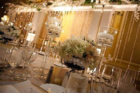Calgary wedding blog: VINTAGE WEDDING THEME DECOR
