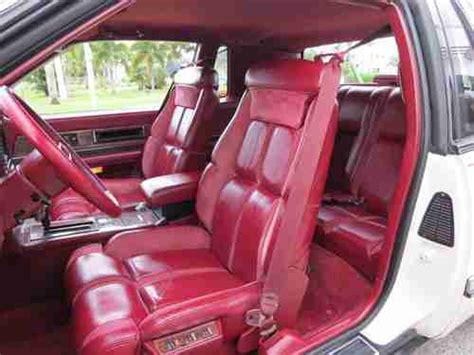 remove rear door trim 1989 buick riviera buy used 1989 buick riviera luxury coupe 2 door 3 8l in eutawville south carolina united