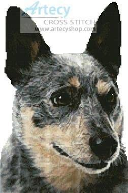blue heeler pattern 17 best images about dog perlers on pinterest perler