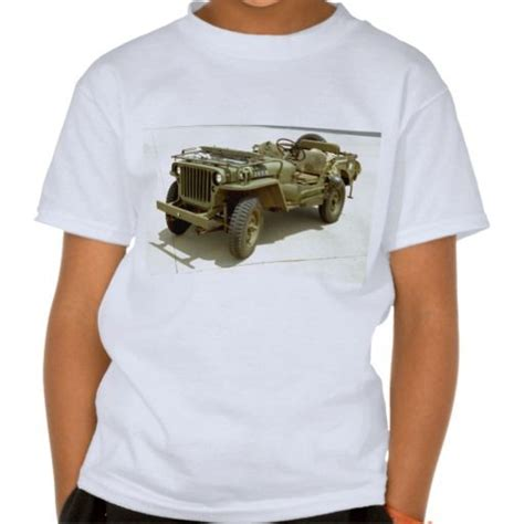 disney jeep shirt vintage jeep kid s t shirt