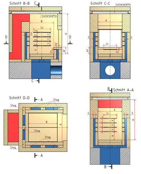 How To Build A Kachelofen by Masonry Heater Association News The Heater S E Zine