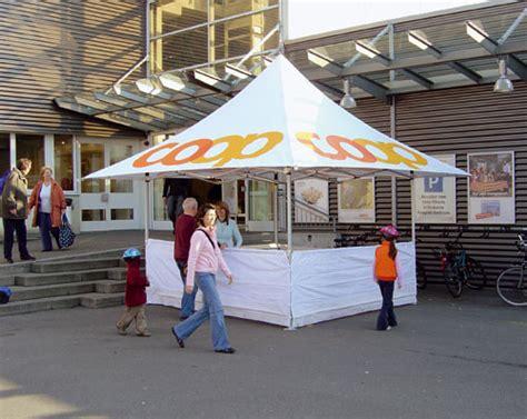 Faltpavillon Günstig by Faltpavillon G 252 Nstig Und Professionell Mobile