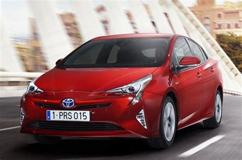 Toyota Prius 2015 Mpg 2017 Toyota Prius Mpg C V Price Hybrid In
