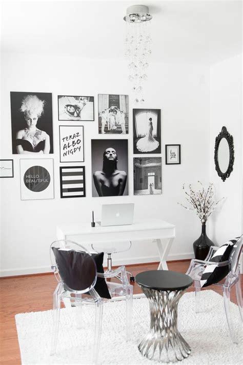 home and wall decor martinsville va wall decor good look home and wall decor martinsville va