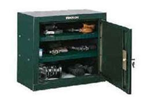 stack on reloading bench review stack on gun cases storage reloading benches