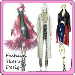 fashion illustration app for fashion sketch design android apps on play