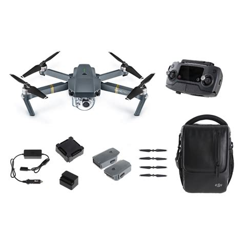 Dji Mavic Pro Fly More Combo dji mavic pro fly more combo 1 499 00 globe flight