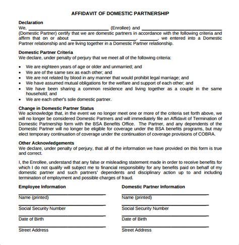 partnership agreement template partner agreement template