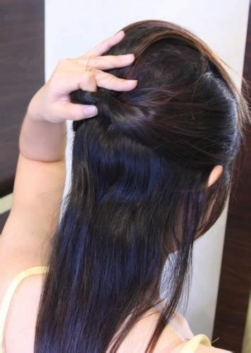 Hairstyle 2016 Pakistan by Best Hairstyle For 2016