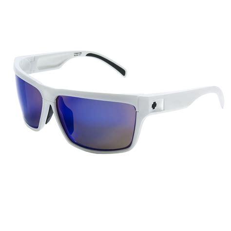 yellow glasses for blue light spy optics cutter sunglasses interchangeable lenses