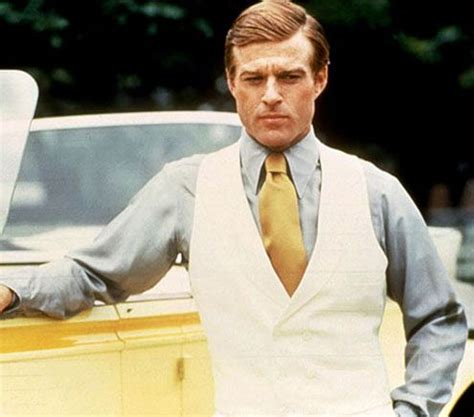 who cut robert redfords hair in the movie the way we were 1000 ideas about 1920s mens hairstyles on pinterest