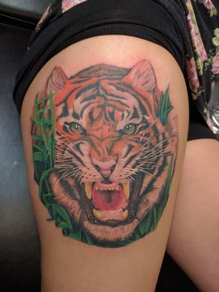 ink zone tattoo bronx reviews done by angelo yelp