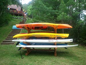 Paddle Board Storage Racks by Paddle Board Storage Racks Sup Rack Log Sup Storage