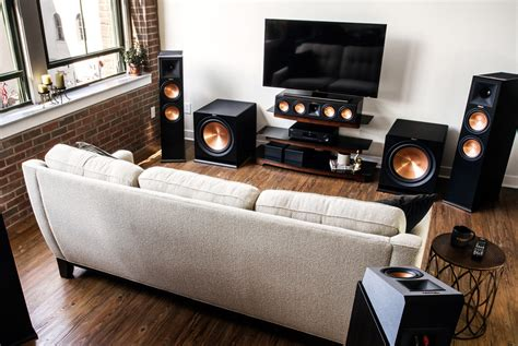 setting   home audio pro audio home theater