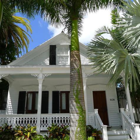 Culturetripper Com Posts From Lesley Petersons Blog Cottages In Key West Florida