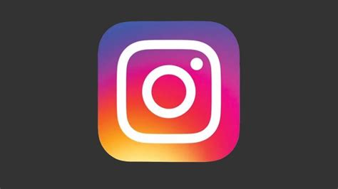 Search Instagram Account By Email Temporarily Disable Or Permanently Delete Instagram Account