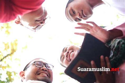 Islam Agama Rahmatan Lil Alamin memahami konsep rahmatan lil alamin dalam islam suara