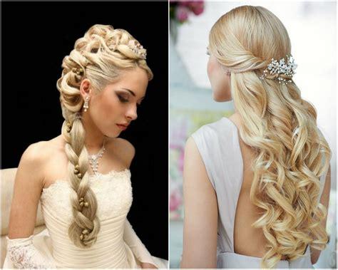 princess hairstyles braided headband with jewels 5 beads adorned side braid princess hair style long hair