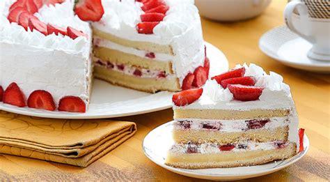 Фото видео рецепт торт монастырская изба