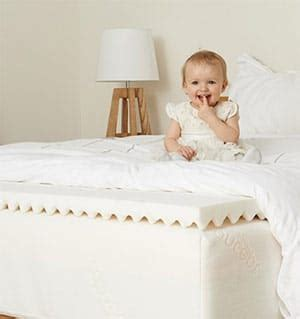 Do I Need A Mattress Topper Maybe Not Find Out Here Do I Need A Crib Mattress Pad