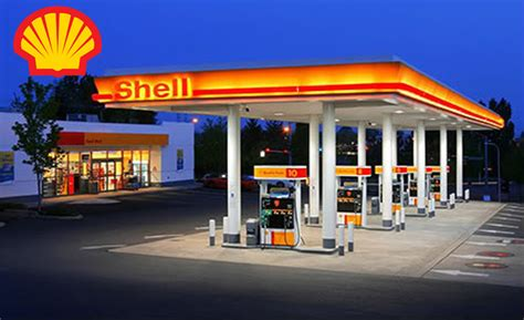 Shell Mba Salary by Tectono Business Review Low Prices Squeeze Iocs