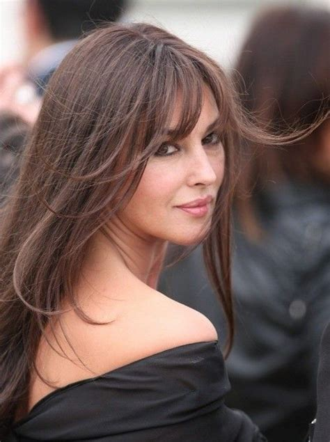 funky hairstyles for 2015 and women age 40 celebrity hairstyles for women over 40 trendy hairstyles