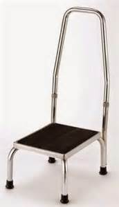 1000 images about step stool with handle on