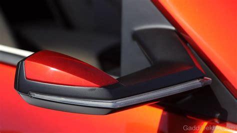 Lamborghini Side Mirror Lamborghini Urus Side Mirror Lamborghini 2016