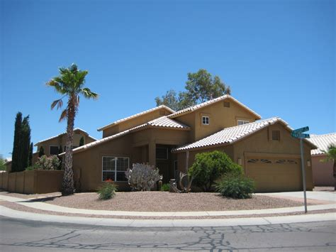 Small Homes For Rent Tucson Az Small Homes For Sale Tucson 28 Images Custom Build