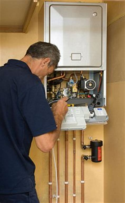 Homeserve Plumbing And Drainage Cover by Are You Paying Out For Household Cover You Don T Need