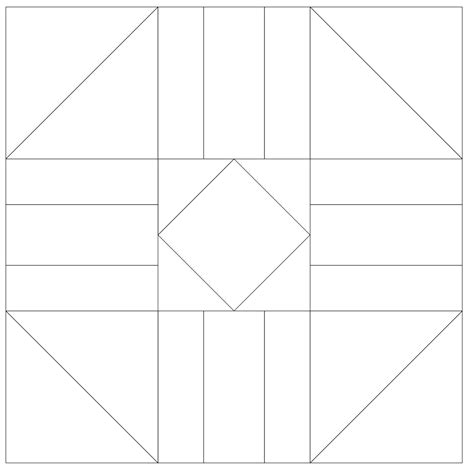 template pattern imaginesque quilting quilt block 32 pattern templates