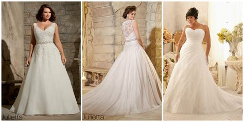 wedding dresses ta brides of america store mori s julietta