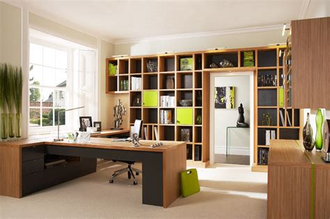 images of home offices inspira 231 245 es de home office 237 nio riverside