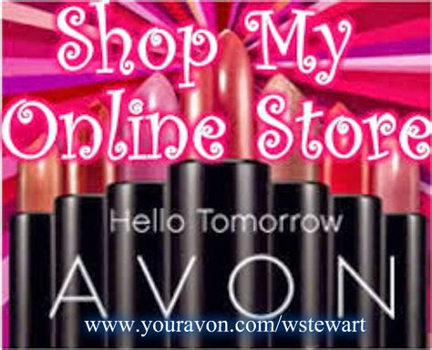avon membership wendy sell avon join my avon team