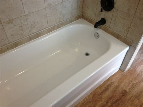 Tub Liner Spray archives bathtub renew