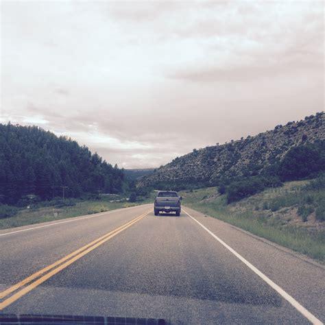 most beautiful roads in america 100 most beautiful roads in america america u0027s