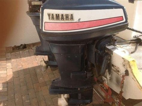 yamaha outboard motors in port elizabeth yamaha outboard motor boat parts trailers brick7 boats