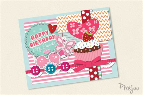 adobe photoshop birthday card template birthday card scrapbook ideas www pixshark images
