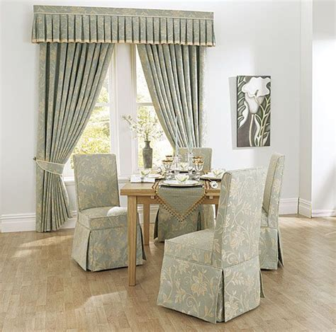 dining room chair cover ideas best 25 dining chair covers ideas on pinterest slip