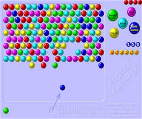 top patlatma bubble shooter oyunu oynama sayfası
