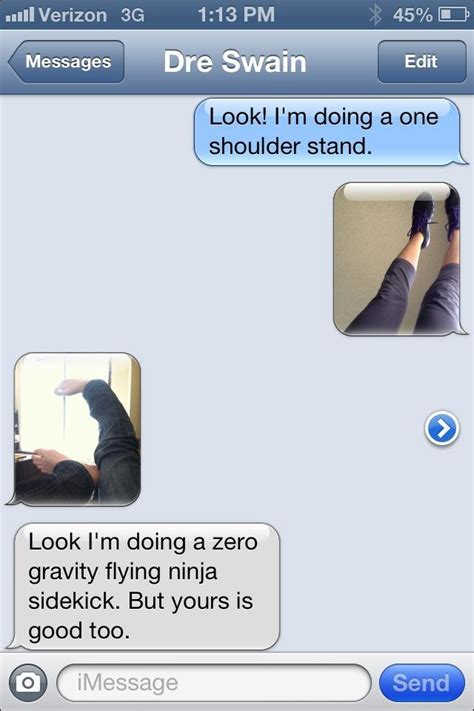 25 best images about cute funny text messages on pinterest