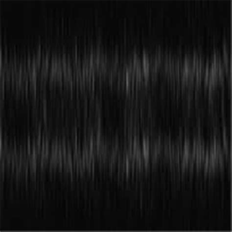 black hair texture roblox