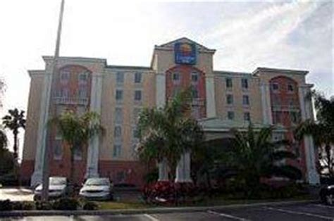 comfort inn international dr comfort inn international drive orlando orlando kissimmee