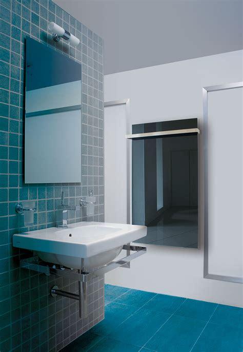 radiatore elettrico bagno design 187 radiatore elettrico bagno galleria foto delle