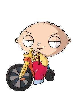 stewie griffin mighty355 wikia fandom powered by wikia stewie griffin villains wiki fandom powered by wikia