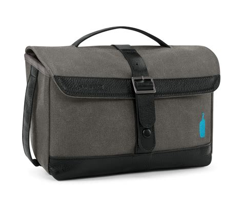 Blue Bottle Coffee Gift Card - blue bottle weekender travel kit timbuk2 bags
