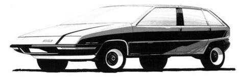 Aqila Maxy the cars maxi development story aronline aronline