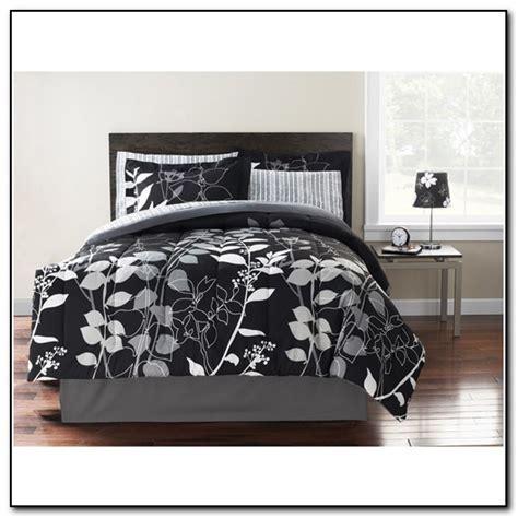 size bed in bag sets king size bed in a bag comforter sets beds home design
