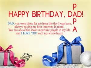 happy birthday papa wishbirthday