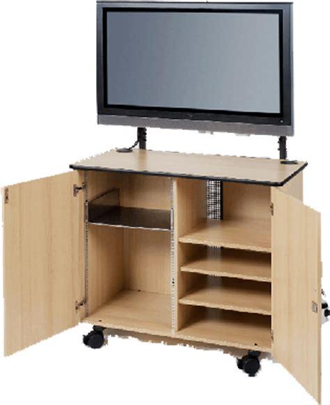 wäschesortierer schrank display schrank st 42 c buche displaywagen